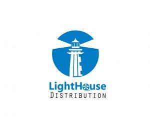 Light House Distribution