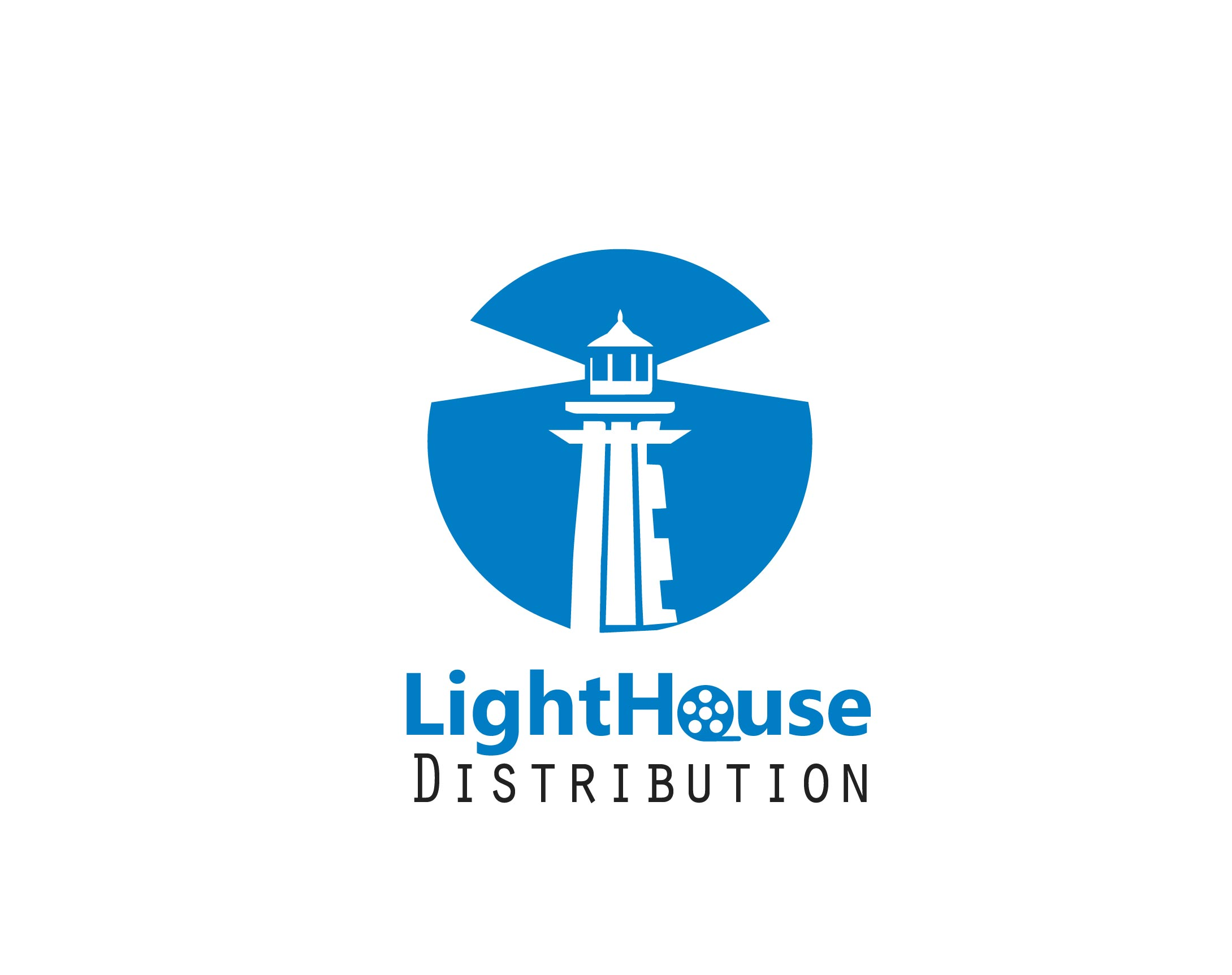 Light House Distribution